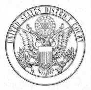 Florida middle district court binary options